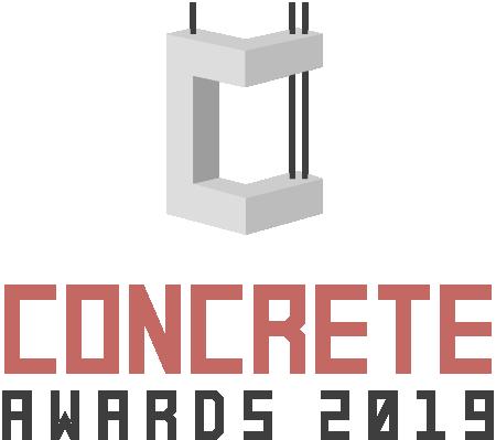Concrete Awards