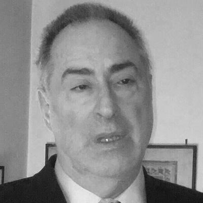 Μιχαήλ Δακτυλίδης