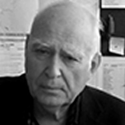 Σταμάτης Σταθόπουλος