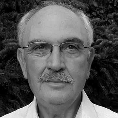 Κοσμάς Στυλιανίδης
