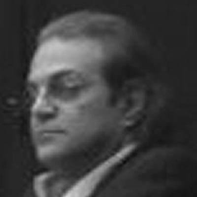 Μιχαήλ Τσιτώτας